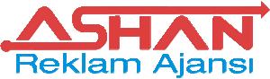 Ashan Reklam Ajansı - web Tasarım - sosyal Medya - internet Reklamı
