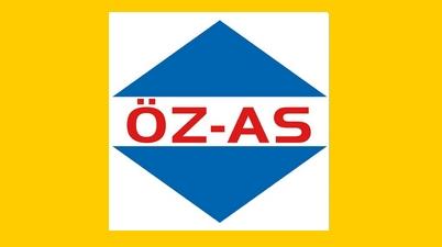 internet Reklamı - Özel Asansör Sanayi - internet Reklam Ajansı