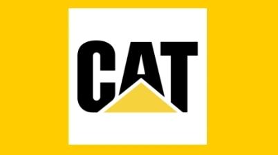 internet Reklamı - Cat - internet Reklam Ajansı