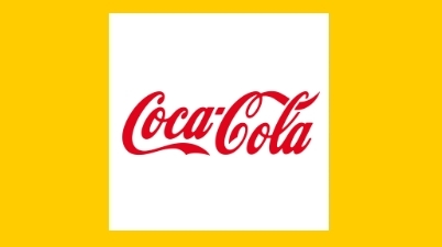 internet Reklamı - Coca Cola - internet Reklam Ajansı