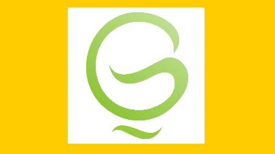 internet Reklamı - Gemlik Çiçek - internet Reklam Ajansı