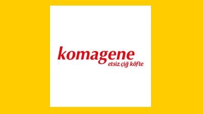internet Reklamı - Komagene - internet Reklam Ajansı
