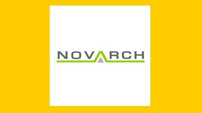 internet Reklamı - Novarch - internet Reklam Ajansı