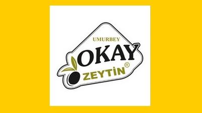 internet Reklamı - Okay Zeytin - internet Reklam Ajansı