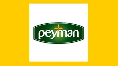 internet Reklamı - Peyman - internet Reklam Ajansı