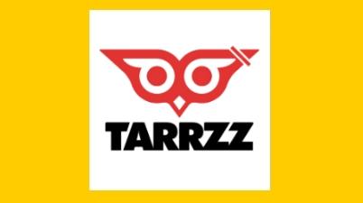 internet Reklamı - Tarrzz - internet Reklam Ajansı