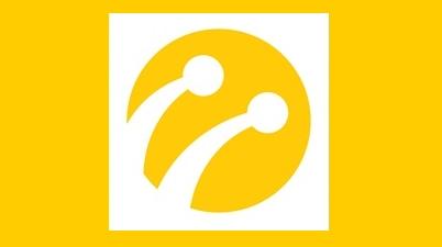 internet Reklamı - Turkcell İletişim Merkezi - internet Reklam Ajansı
