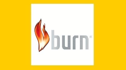internet Reklamı - Burn - internet Reklam Ajansı