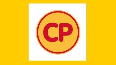 internet Reklamı - CP - internet Reklam Ajansı