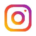 internet Reklamı - sosyal Medya - web Tasarım - Gemlik - Bursa - İnternet - Reklam - Bursa internet Reklamı - Bursa Sosyal Medya - Bursa Web Tasarım